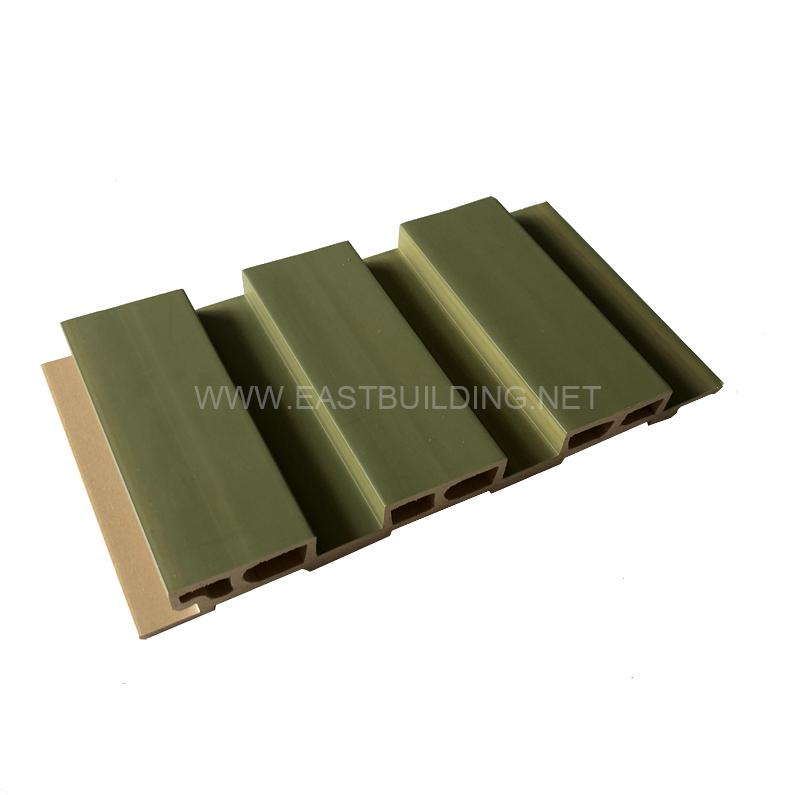 PVC Foam Board AW2251