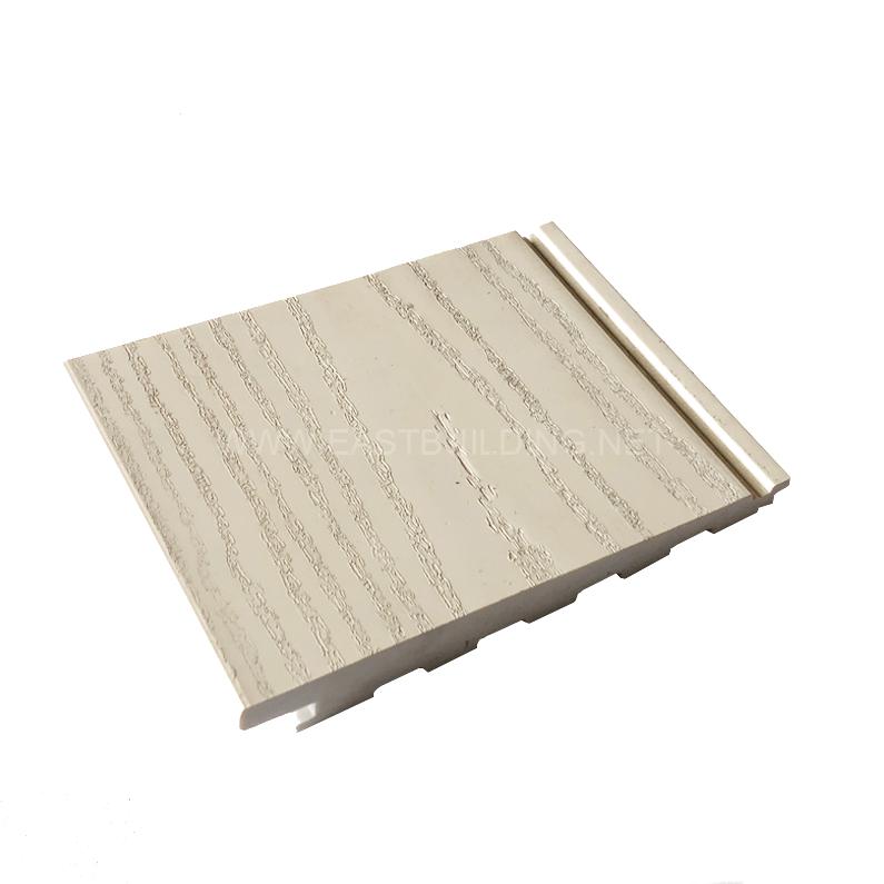 PVC Foam Board AW1401