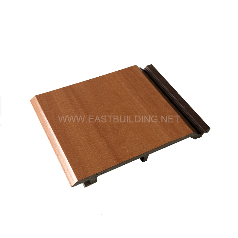 PVC Wood Grain Ceiling Cladding AW1502