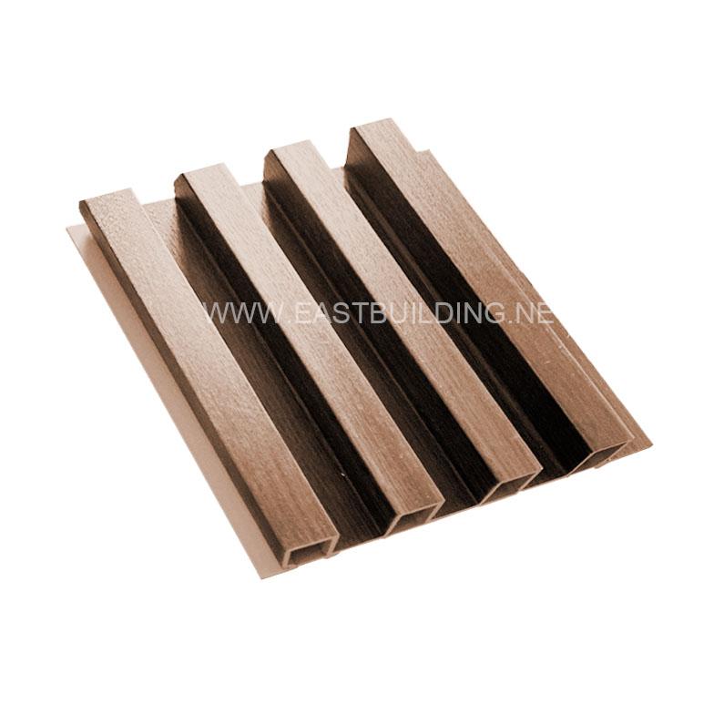 PVC Grating Panel B