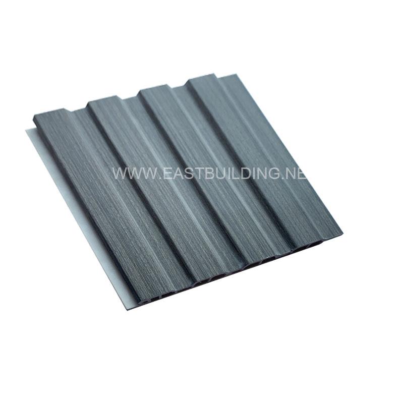 PVC Grating Panel E