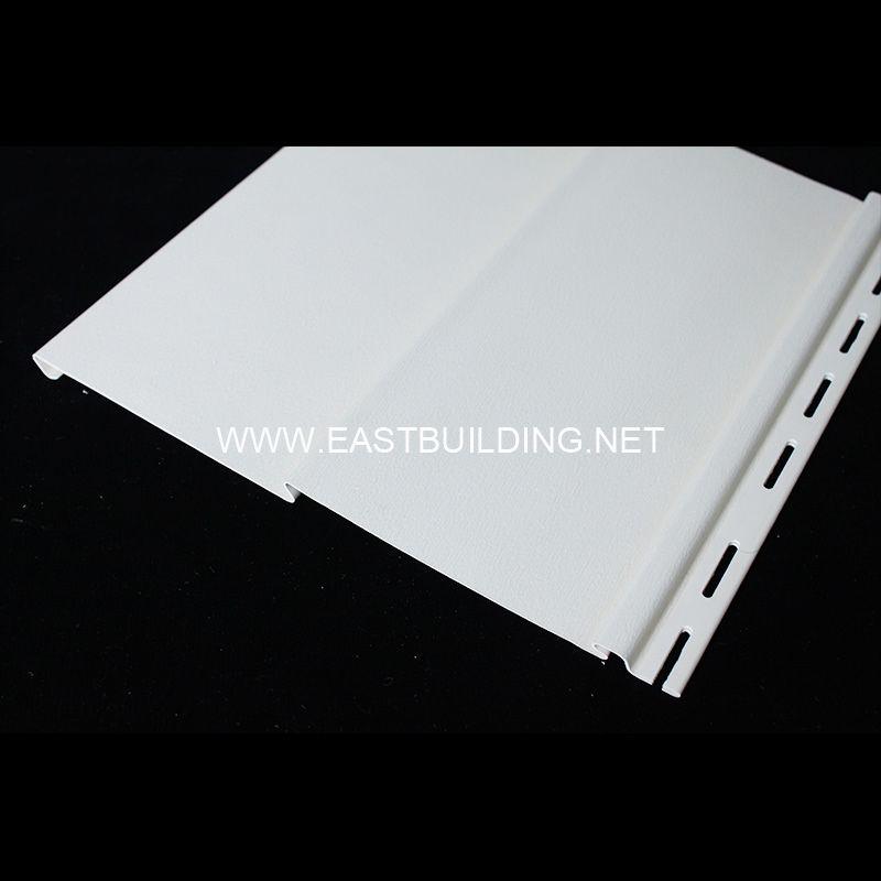 pure white upvc plastic cladding board prices