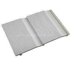Vinyl Siding Foam Insulation