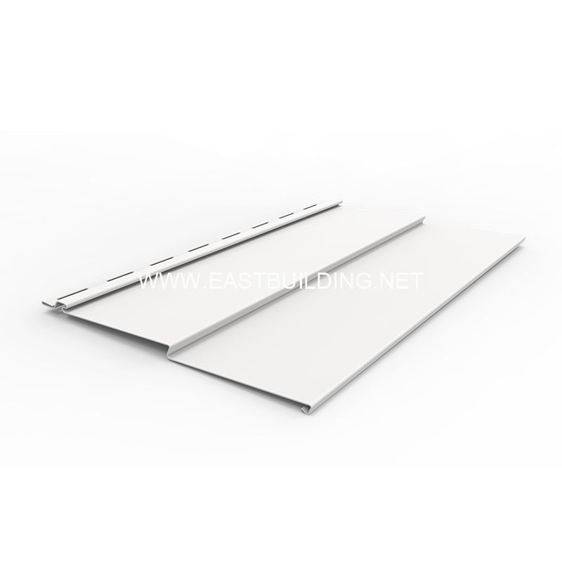 PVC Vinyl Siding America Model