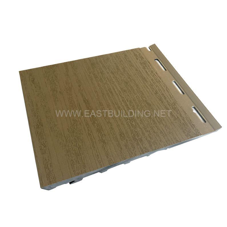PVC Foam Board AW1752