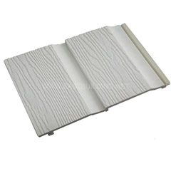 Are you Looking for a New PVC Wall and Ceiling Cladding System?
