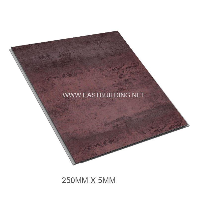 Ceiling cladding panel