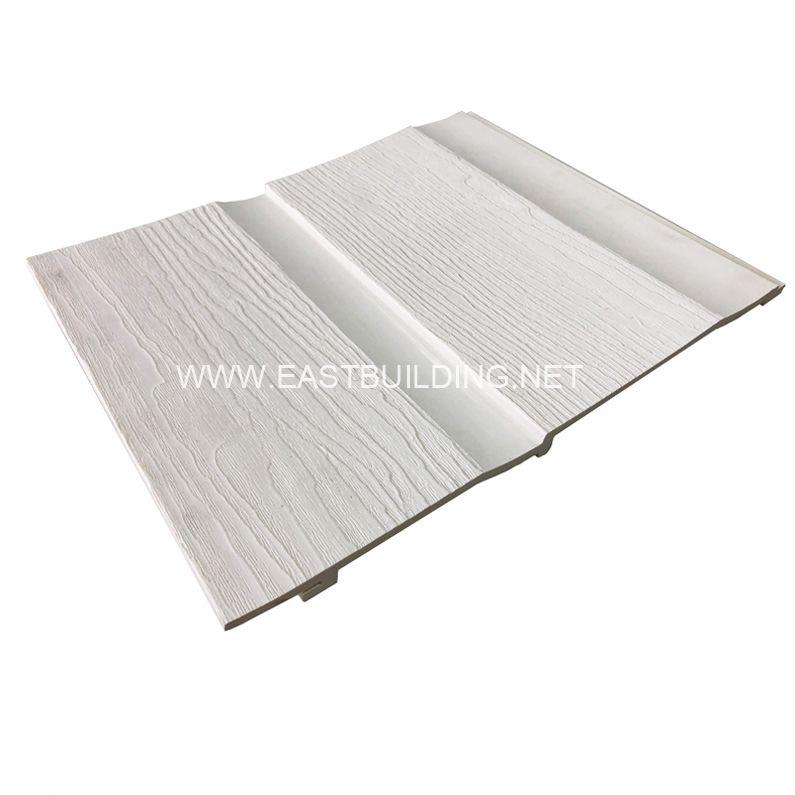 PVC Vinyl Foam Cladding AW3013