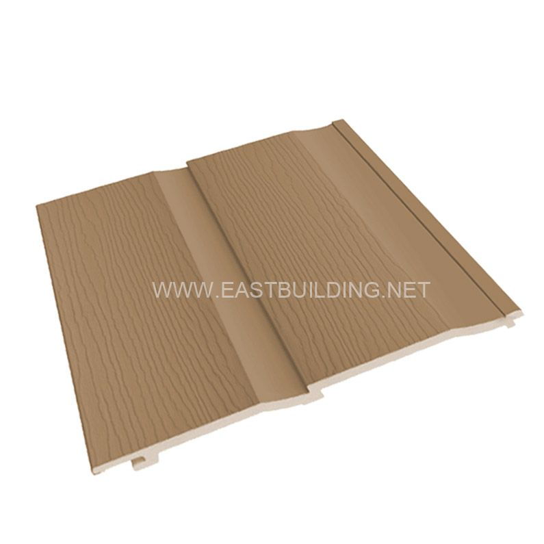 PVC Vinyl Foam Cladding AW3013