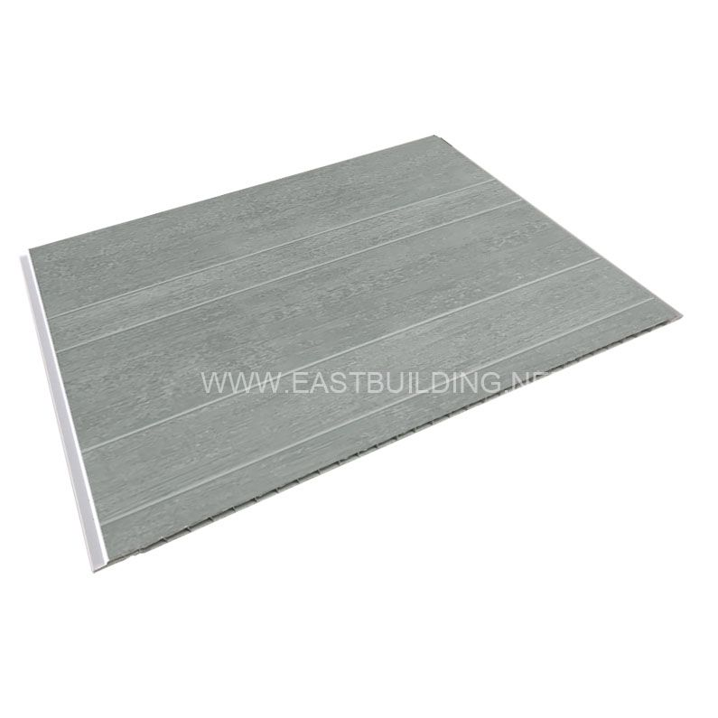 PVC 37.5cm Width Panels
