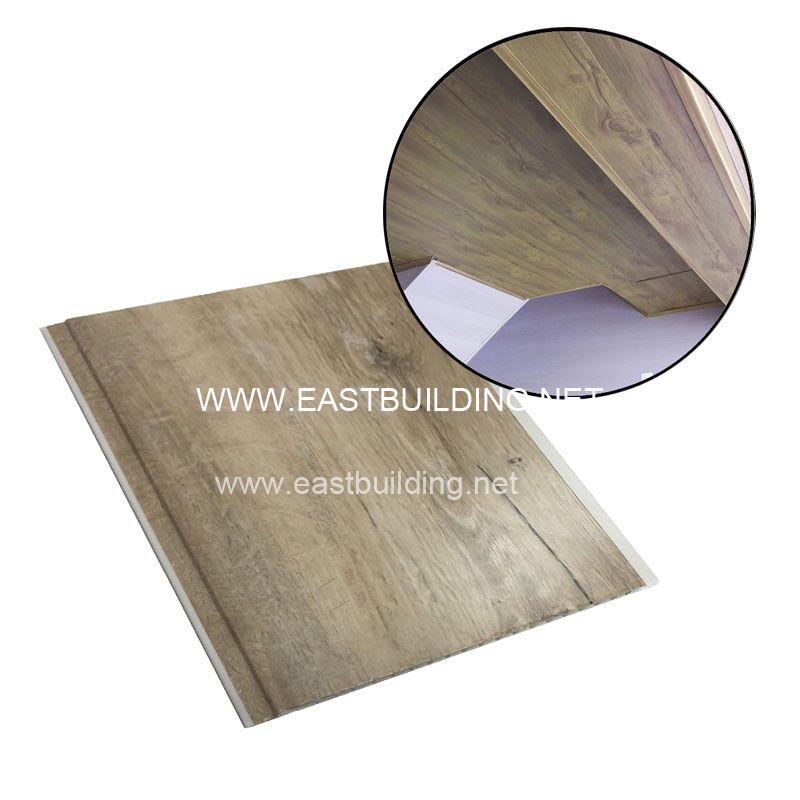 PVC 18cm Width Panels