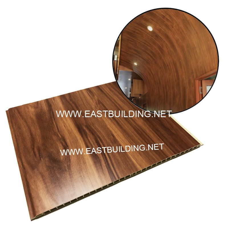 PVC 60cm Width Panels