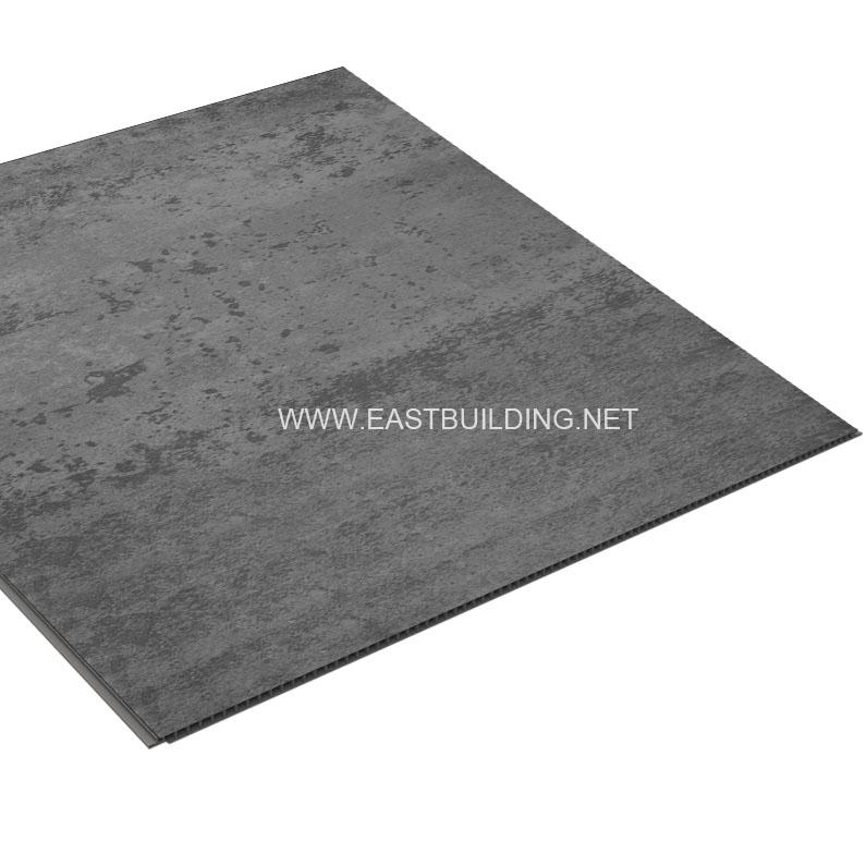 PVC 60cm Wde Shower Panel