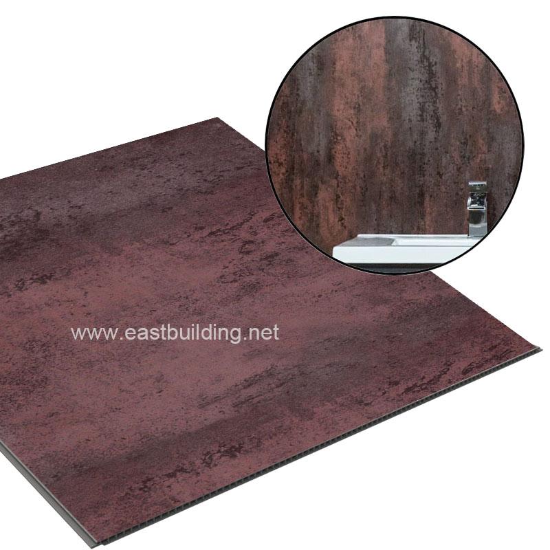 PVC 1m Wide Shower Board