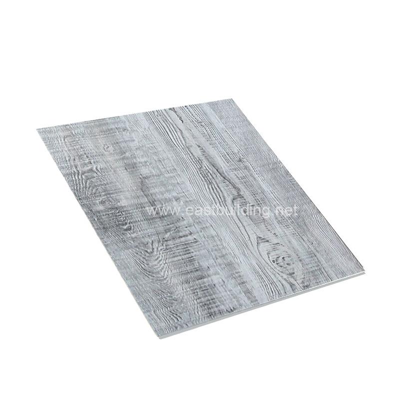 SPC Flooring Plank
